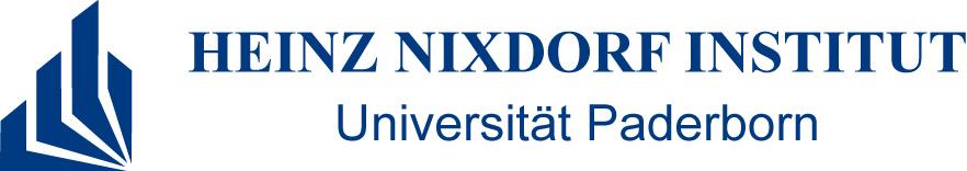 RTM, Heinz Nixdorf Institut, Universität Paderborn, Fürstenallee 11, 33102 Paderborn